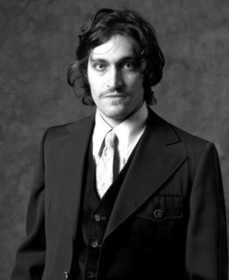 Vincent Gallo.jpg